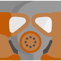 002-gas-mask_240x240