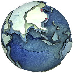 globe-map_transparent-background_240x240